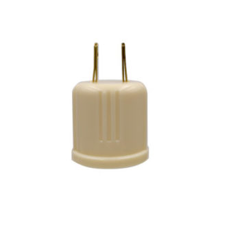 120012-Plug In Socket Adapter-IV