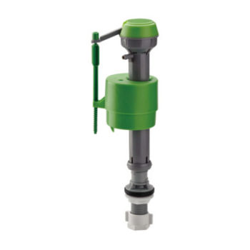 Adjustable Fill Valve